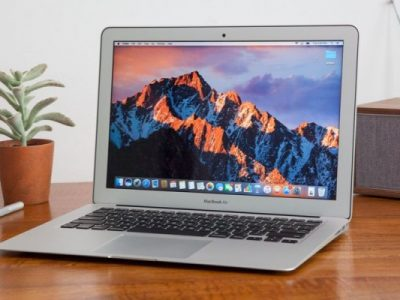 Massive Mac Security Flaw: Here's How to Patch It