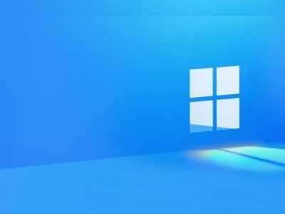 What Is Windows 11, When Is It Coming, and Why?